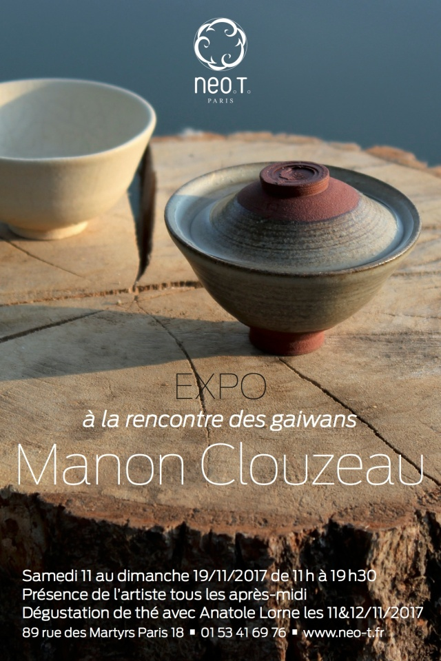 Expo_ManonC2017-2