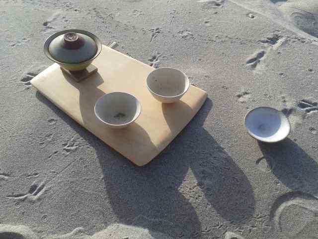 photo de thé 28