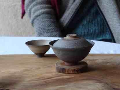 photo de thé 4