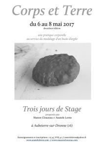 terre-et-corps-2017-recto