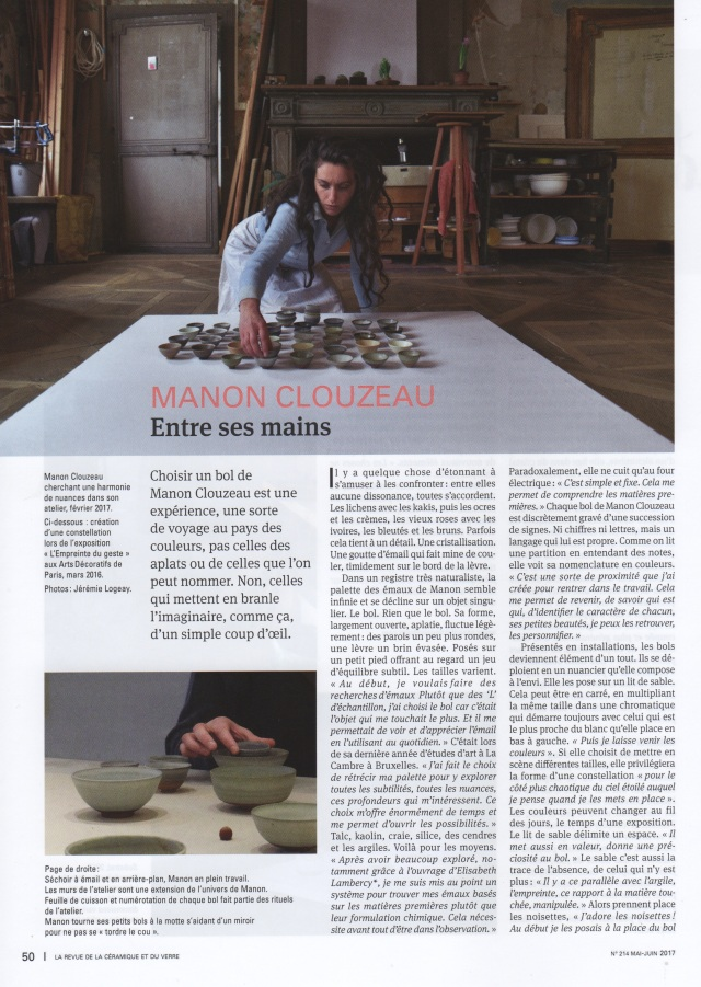 article manon clouzeau mai 2017 2